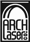 Arch Laser Co.